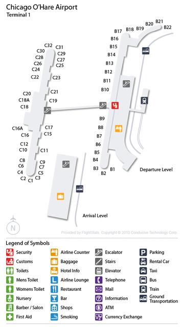 cheap airport car rental deals at o u0026 39 hare intl  usa  ord