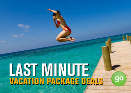 last minute vacations at priceline