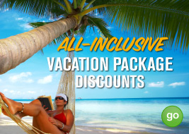all-inclusive vacation packages at priceline