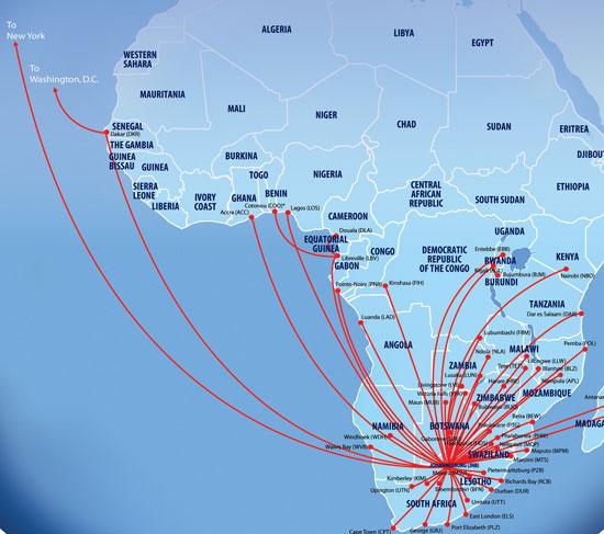 spirit airline reservation