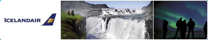 Icelandair Tickets Flights And Airfare Priceline Com