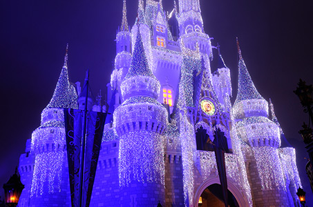 Cheap Hotels In Orlando Near Magic Kingdom