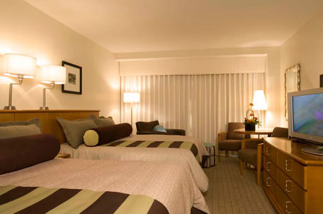 Universal Orlando Resort Hotels Amp Theme Park Tickets