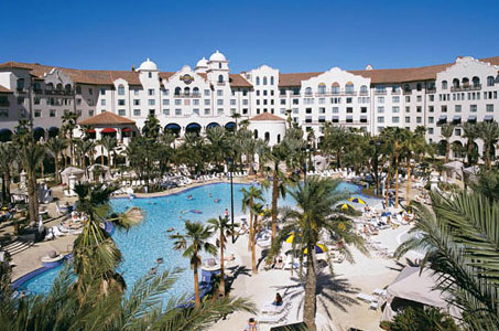 Dec 04, · Now $ (Was $̶2̶8̶7̶) on TripAdvisor: Rosen Shingle Creek, Orlando. See 4, traveler REVIEWS, 2, candid PHOTOS, and great DEALS for Rosen Shingle Creek, ranked #60 of hotels in Orlando and rated of 5 at erlinelomanpu0mx.gq: ()