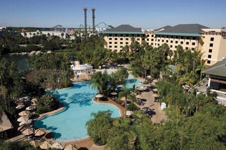 show user reviews loews royal pacific resort universal orlando florida