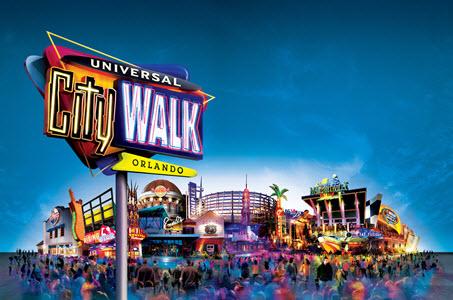http://img1.priceline.com/pcln/sale/hotelpartner/Universal%20CityWalk.jpg