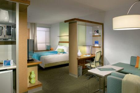 Marriott Hotels Travel Deals And Discounts Priceline Com