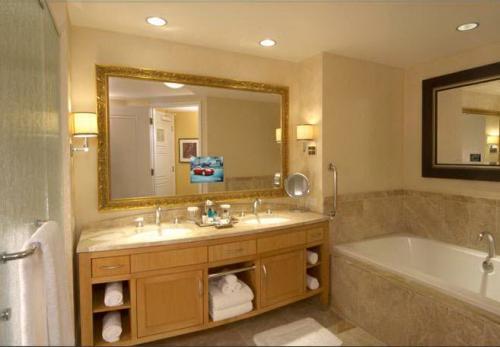 Trump International Hotel Las Vegas Vacation Packages