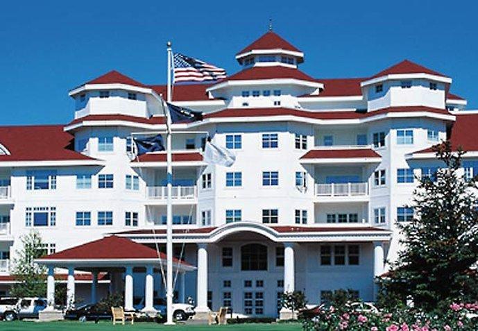 Inn At Bay Harbor Hotel Petoskey