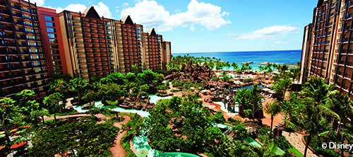 92 161 Waipahe Place Kapolei Hawaii 96707 USA 04 Miles From Ko Olina Beach Park Aulani A Disney Resort And Spa