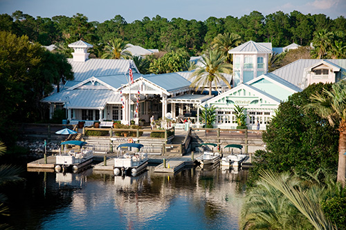 Nov 30,  · New Content; Home Hotels - United States Priceline and Hotwire Winning Bids Florida.
