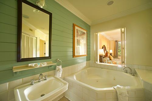 Disney 39 S Old Key West Resort Lake Buena Vista Fl