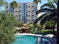 Radisson Hotel Tucson Airport - Tucson, AZ 85714