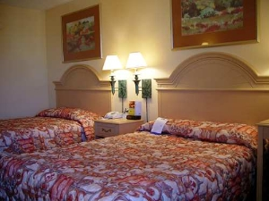 Rooms To Go Grand Praieie Texas