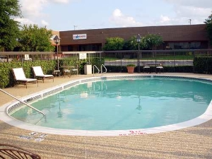 Country Inn Suites By Carlson Grand Prairie Dfw Arlington Grand Prairie Tx