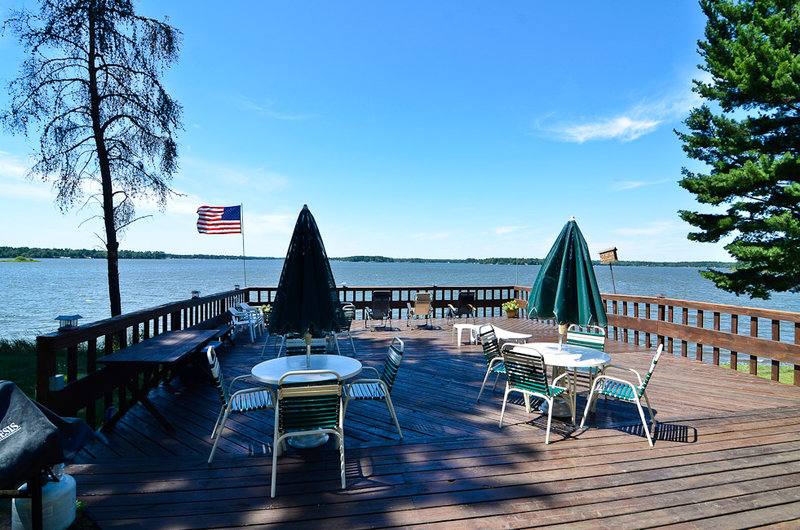 Best Western Lake Aire Motel And Resort Tomahawk Wi